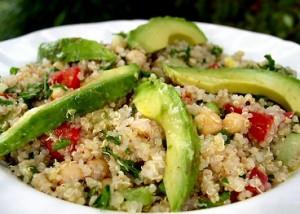 int-quinoa-1-300x214