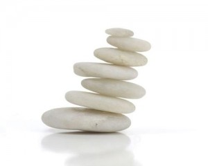white_stones